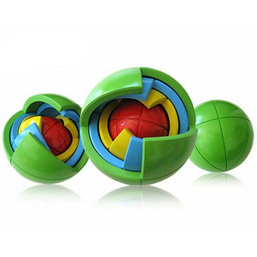 """Игрушки Игрушка-головоломка """"Шар-пазл"""" d22d004b58de2f053d70e3b1c5f00ec6.jpg"""
