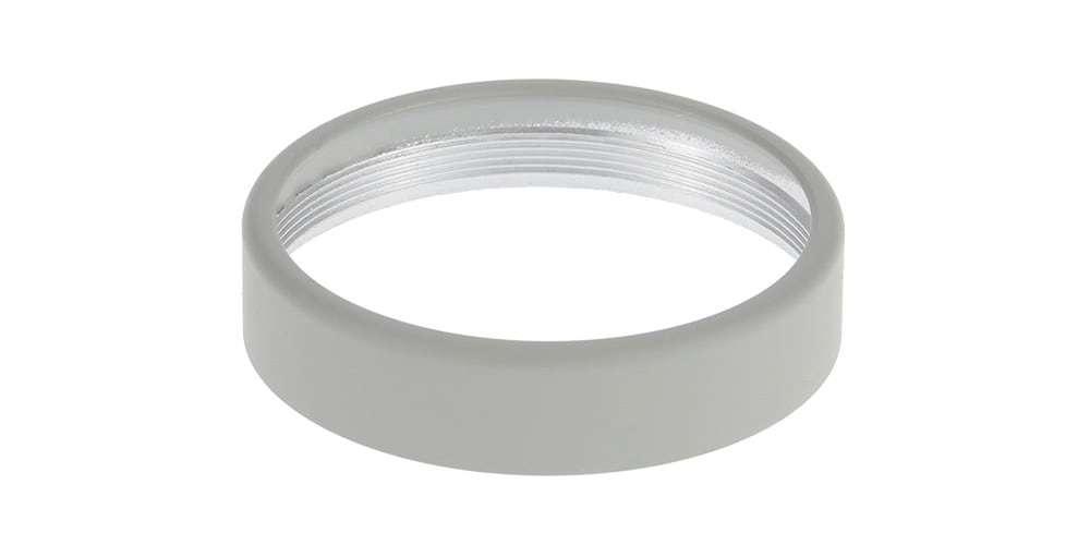 Оптический ультрафиолетовый фильтр DJI для Phantom 4 UV Filter (Part37) горизонтально