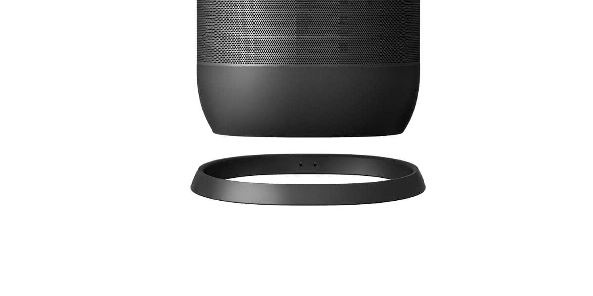 Зарядное устройство SONOS Charging Base for Move с колонкой