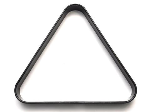 Треугольник для бильярда: 3V-S70