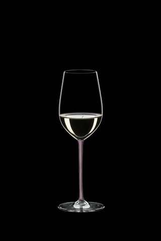 Бокал для вина Riesling/Zinfandel 395 мл, артикул 4900/15 P. Серия Fatto A Mano
