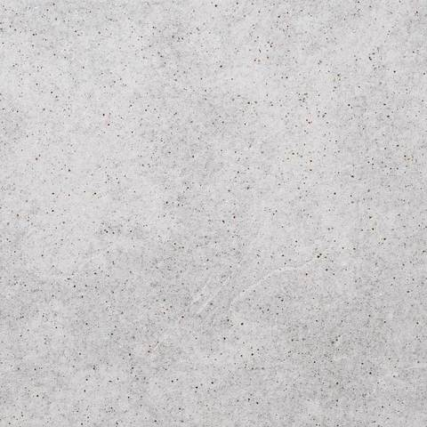 Stroeher - Keraplatte Roccia 837 marmos 444x294x10 артикул 8045 - Клинкерная напольная плитка