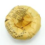 Точа «Феникс» Шэн, 100 гр. вид-2