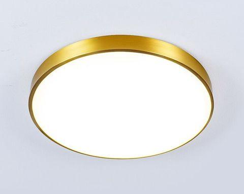 светильник MC6023