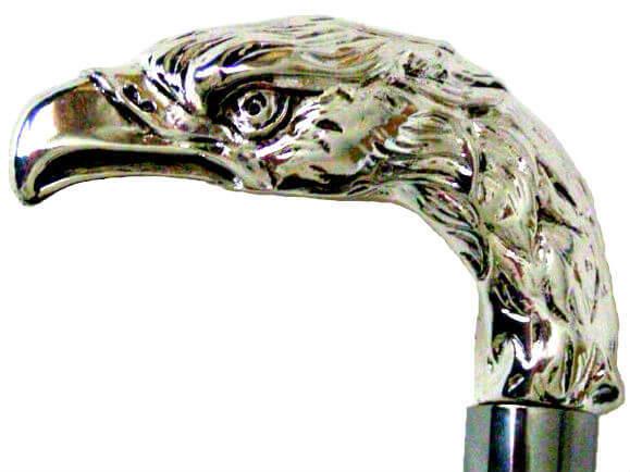 Pasotti-478-6768-Golden Eagle