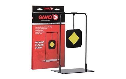 Мишень вращающаяся GAMO Diamond