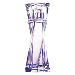 Lancome Туалетная вода Hypnose Sheer Eau Legere 100 ml (ж)