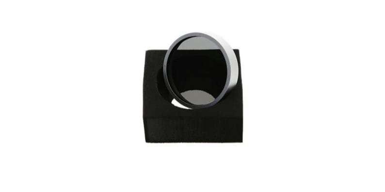 Оптический ультрафиолетовый фильтр DJI для Phantom 4 UV Filter (Part37) комплект