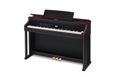 Цифровые пианино Casio AP-650