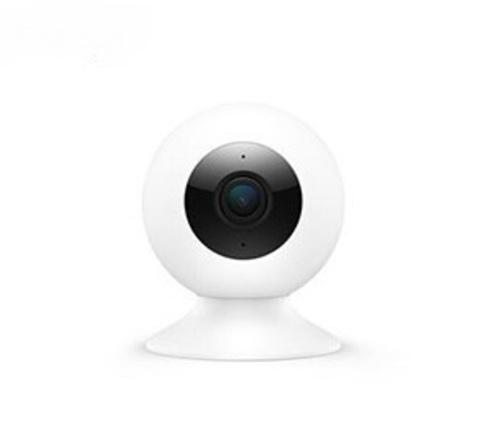 IP-камера Xiaomi iMi Smart Camera 360 Mini 1080p