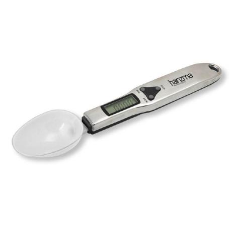 Электронные весы-ложка Harizma Scale Spoon h10140