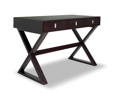 Curio письменный стол