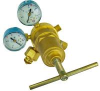 Редуктор высокого давления РК-70 (ТУ 26-05-122-88)