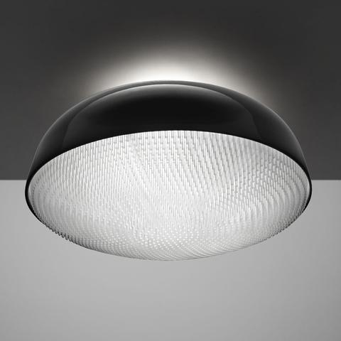 Потолочный светильник Artemide Spilli
