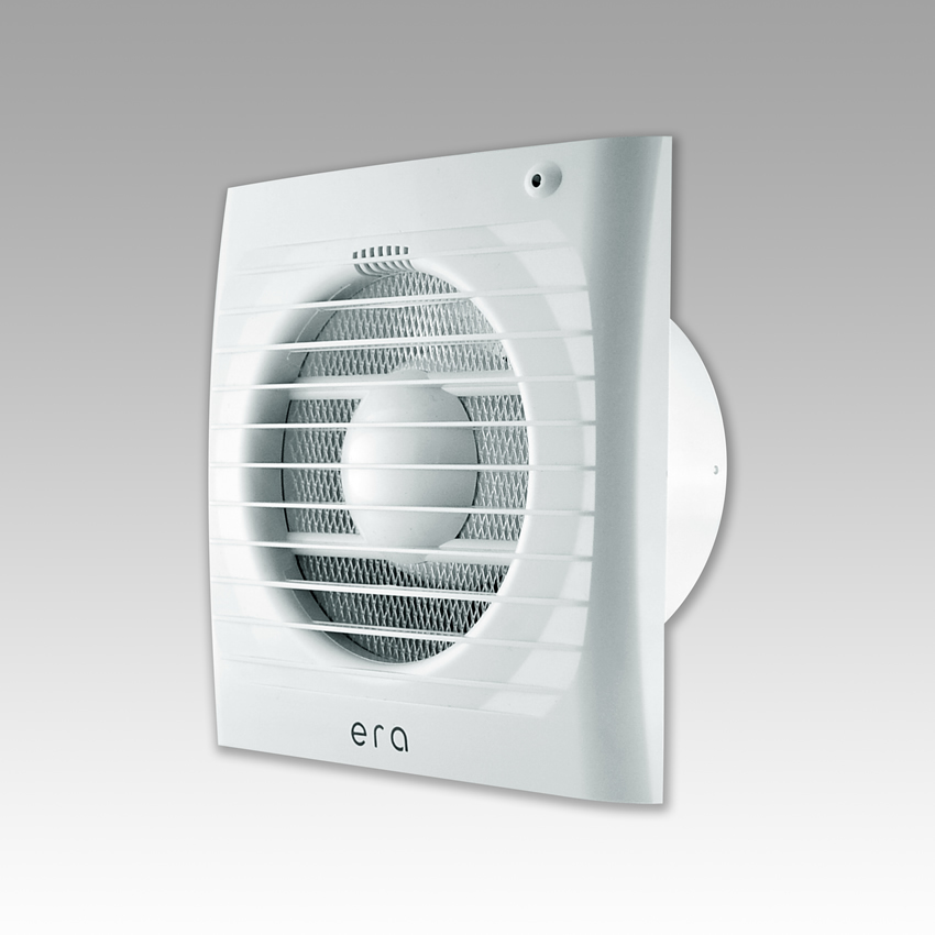 Каталог Вентилятор накладной Эра ERA 6C D150 с обратным клапаном 98f5670ae7b99b678cec36af22f2cb44.jpg