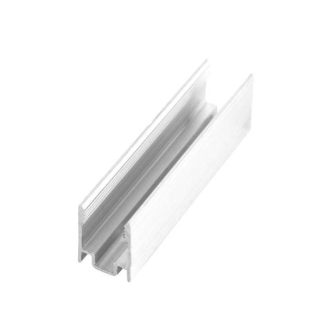 Крепеж для одностороннего светодиодного гибкого неона 220V 2835 (10 шт.) a040608