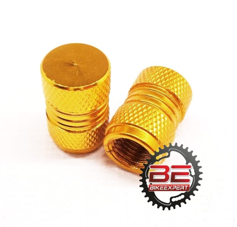 kolpachok-na-nippel-schrader-gold