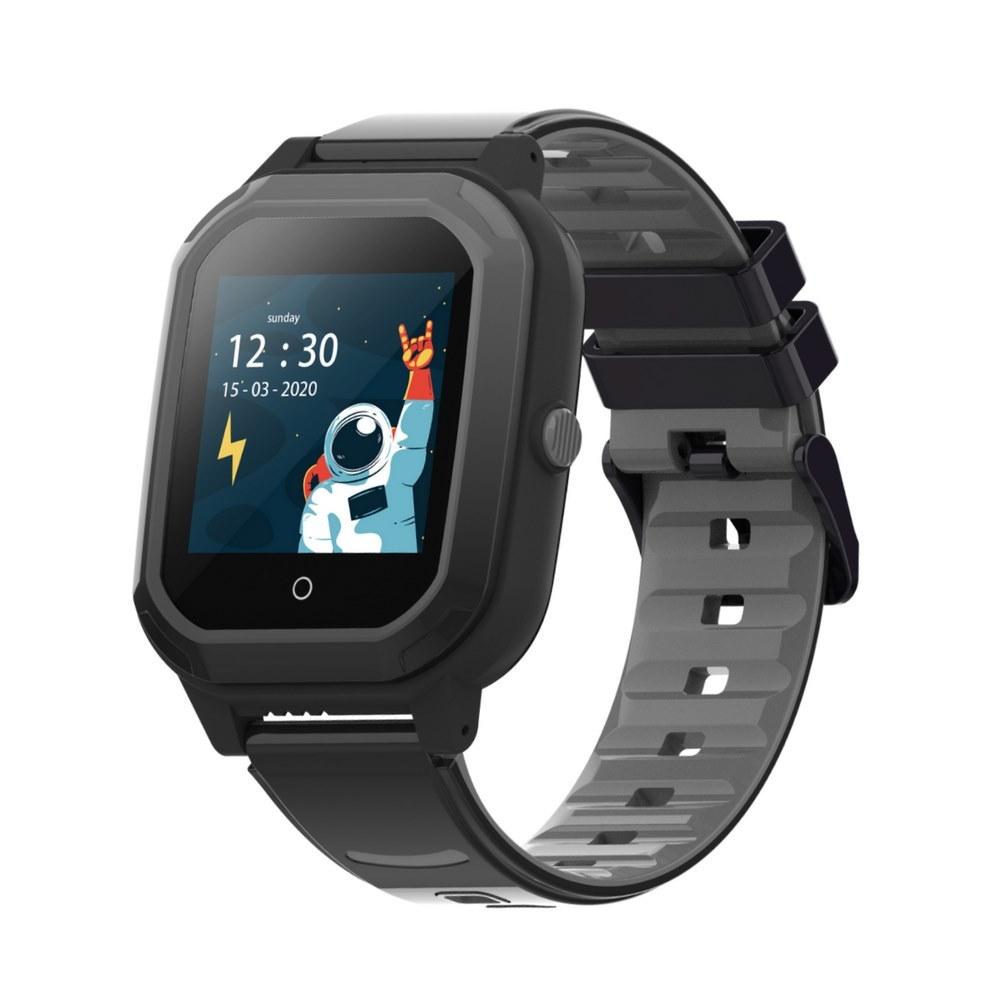 Каталог Часы с видеозвонком Smart Baby Watch Wonlex KT20 Smart_Baby_Watch_WB_Wonlex_KT20__14_.jpg