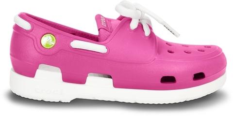 Интернет магазин обуви Crocs