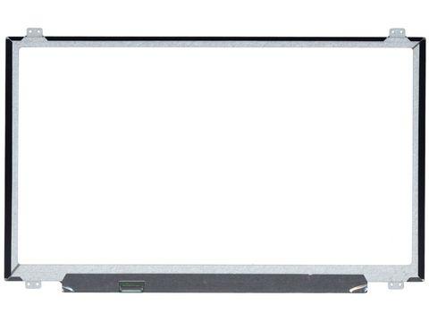 Матрица для ноутбука 17.3 LED 1600 900 30pin Slim N173FGA-E34
