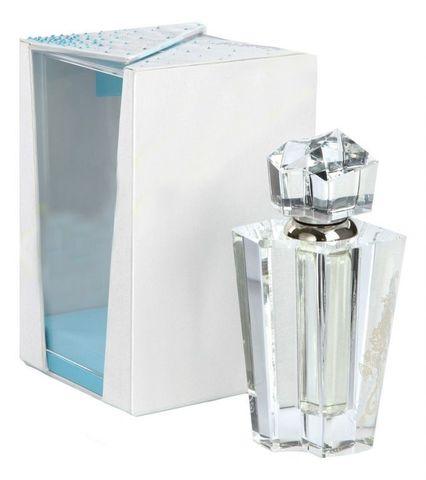 Solitaire Parfum