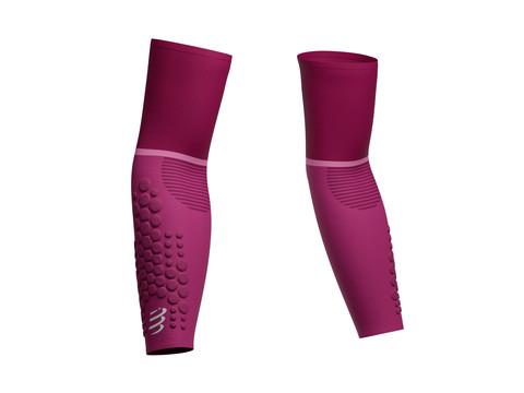 Рукава ArmForce Ultralight Розовый
