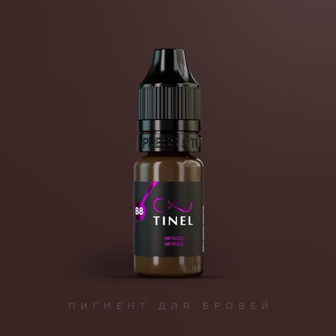 Пигмент Tinel B8