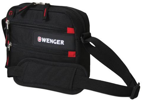 Картинка сумка для документов Wenger 18322135