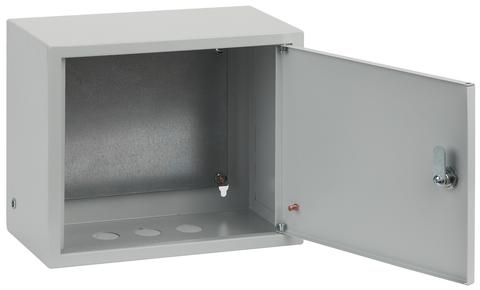 ЩМП-2.3.1-0 (250х300х150) TDM