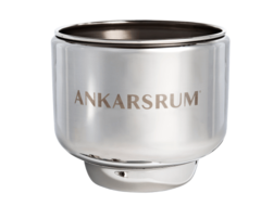 Чаша 7 л для тестомеса Ankarsrum