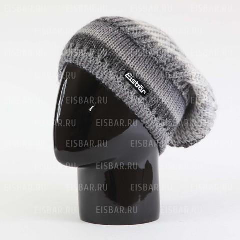 Картинка шапка-бини Eisbar misty 099