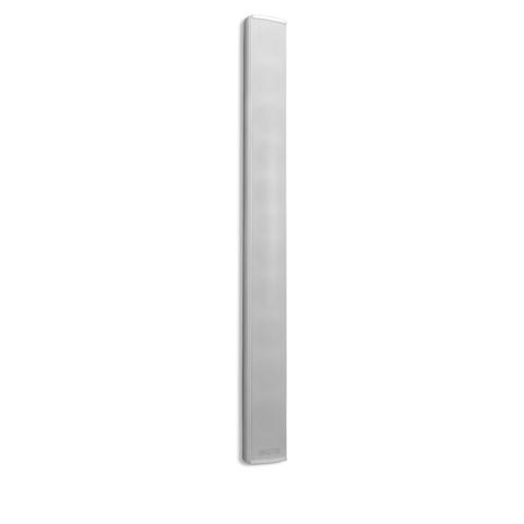 Звуковые колонны Apart Cols41