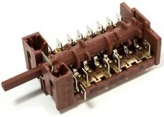 Перключатель духовки SAMSUNG 880805