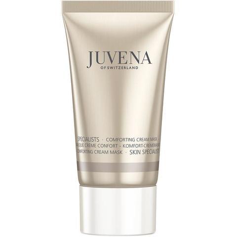 Крем-маска для восстановления комфорта кожи / Juvena Comforting Cream Mask