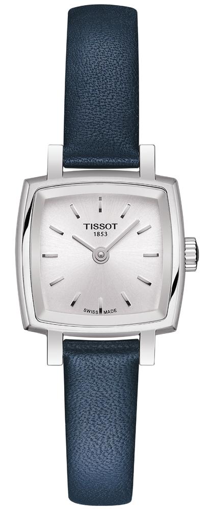 Tissot T.058.109.16.031.00