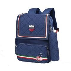 Рюкзак школьный Sun Eight 2697 синий