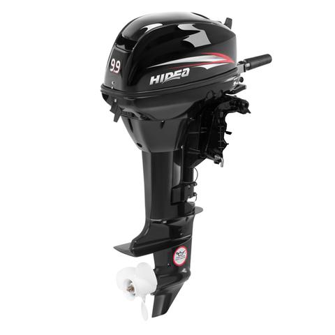 Лодочный мотор Hidea HD 9.9 FHS