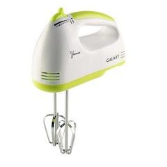 Миксер электрический GALAXY GL2206