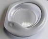 Люк стиральной машины CANDY 41028667