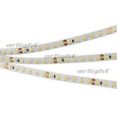 Лента RT 2-5000-50m 24V White5500 2x (3528, 120 LED/m, LUX)