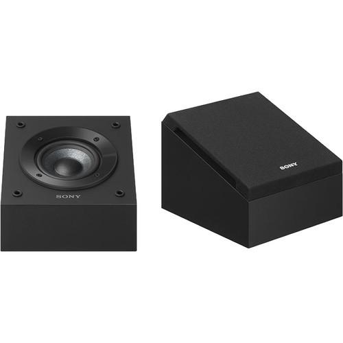 Комплект колонок Sony SS-CSE купить в Sony Centre Воронеж