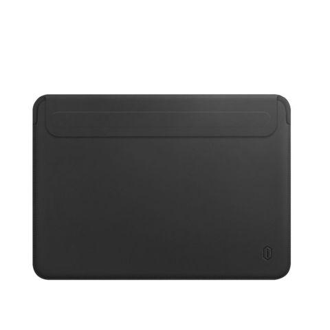 Чехол для ноутбука 16