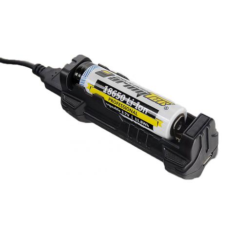 Зарядное устройство беспроводное Armytek Handy C1 Vape