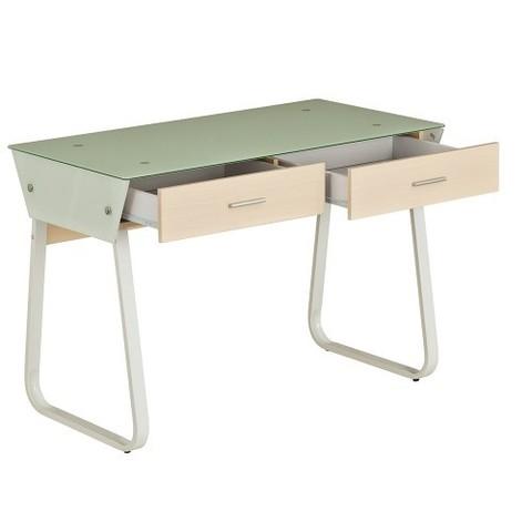 Письменный стол RIFFORMA CT-3311G