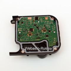 ЭБУ Webasto Thermo Top EVO 5 бензин 12V (без нагнетателя) 3