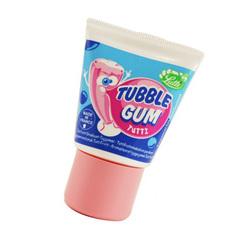 Жидкая жвачка TUBBLE GUM со вкусом тутти-фрутти