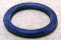 Уплотнительное кольцо трех ходового клапана