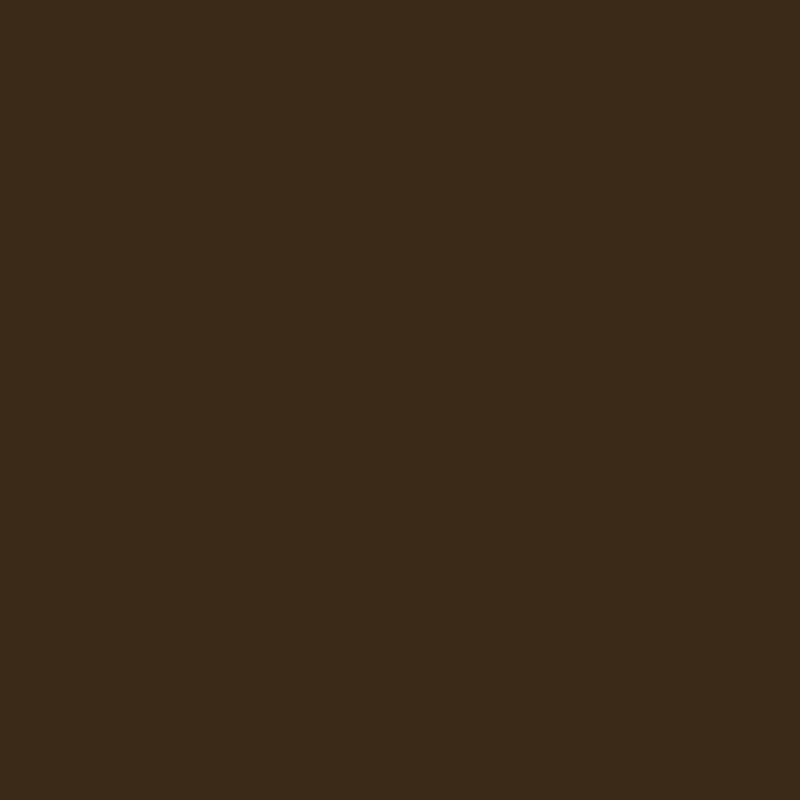 Пигмент Doreme 233 Khaki brown