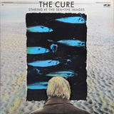 The Cure / Staring At The Sea - The Images (LD)
