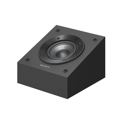 Sony SS-CSE купить в интернет-магазине Sony Centre Воронеж